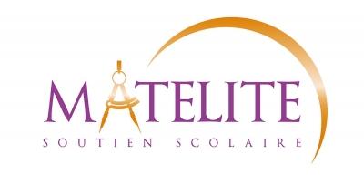 Logo Matelite