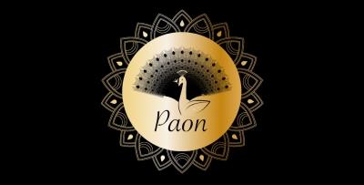 Logo Paon