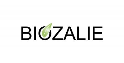 Logo Biozalie