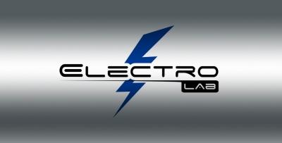 Logo Electro lab