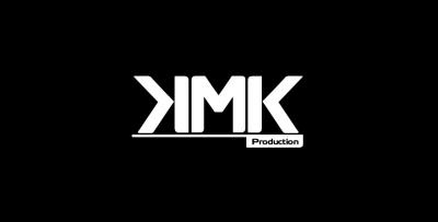 Logo KMK