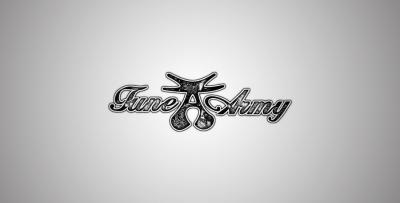 Logo Tune-Army