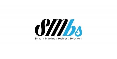 Logo SMBS