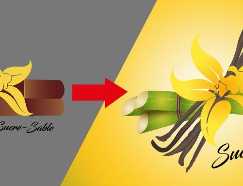 Logo Sucre Sable