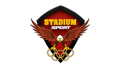 Logo-Stadium-Sport-3D-OK