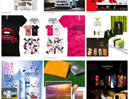 Site Acomdesign