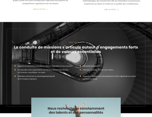 Site Ace Management